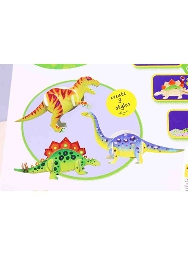 Disney Oyun Set Renkli